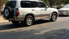 Used 2003 Land Cruiser for sale