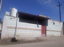 بيت في كرمه علي في منطقه العلي