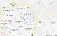 Apartment property for rent Abha - Al Manhal directly from the owner