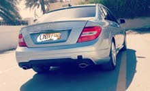 Best price! Mercedes Benz C 350 2013 for sale
