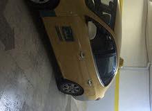 Used Hyundai Elantra 2009