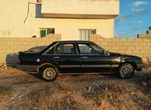 1 - 9,999 km Opel Rekord 1983 for sale