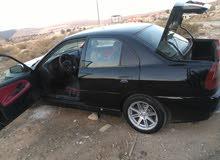 عمان ابو نصير
