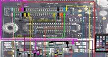 دورة صيانة النقلات للمبتدين وللاحتراف في صيانة الاي سيات بكل سهولة