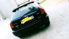 Used Honda Civic for sale in Tripoli