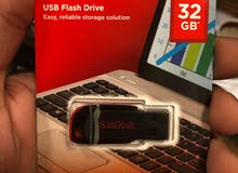 Call the seller now and buy a NewFlash Memory