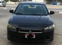 Lancer EX in good condition for sale