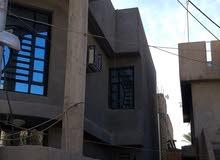 بيت 103متر للبيع بناء حديت