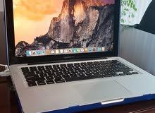 MacBook Pro 13'' Intel I7