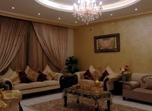 More rooms Villa palace for rent in Al Ahmadi