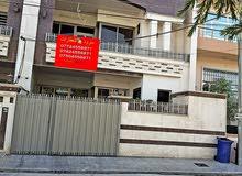 بيت 150 متر للبيع / هولير جديد