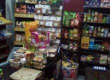 محل للبيع في ابو نصير