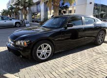 For sale 2007 Black Charger