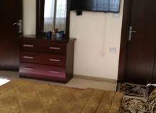 شقة سوبر ديلكس 3 نوم للايجار مفروشه ضاحية الرشيد