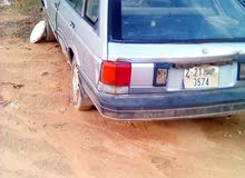 Nissan Sunny for sale in Gharyan