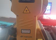 top con GTS235N