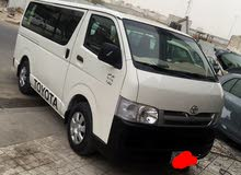 Best price! Toyota Hiace 2006 for sale