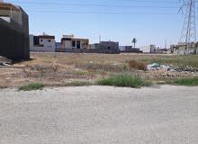قطعه ارض بعد مدخل جامعه ناصر خلفي قرب مسجد توبه