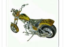 Other motorbike available in Kuwait City