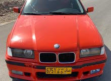BMW 328 1996 For Sale