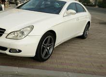 Automatic Mercedes Benz 2006 for sale - Used - Al Ahmadi city