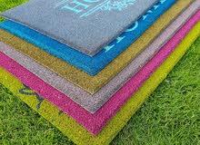 Door mats (Coir Mats)