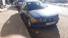 1 - 9,999 km mileage BMW 323 for sale