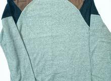 ملابس للبيع بالكيلو ب 250 للكيلو الرقم 01554195759