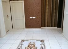 Best property you can find! Apartment for rent in Al Wahah neighborhood