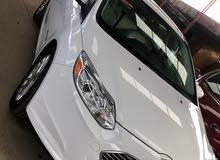 km Ford Focus 2015 for sale