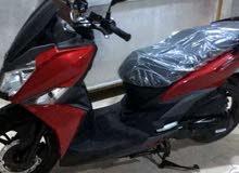 سلام عليكم ... دراجه للبيع جديد تفاصيل اكثر اتصل على الرقم 07705650111عمار