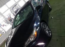 Best price! Toyota 4Runner 2015 for sale