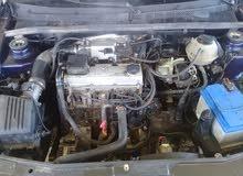 قولف 3محرك20