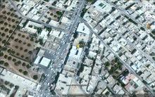baraket Essahel hammamet