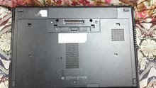 Used Laptop for sale of brand HP