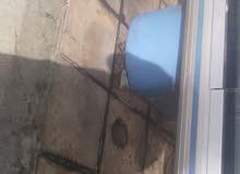 الزرقاء طلوع الدير