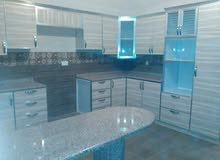 prokit new kitchens& cabinet l.l.c.com