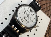 ساعة ارمني اصلية