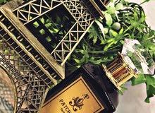 عطور متجر AP.perfume