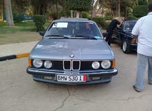 e23 735 BMW 1981 - (111890691) | السوق المفتوح