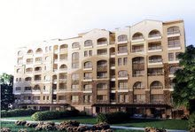 Apartment For Sale At Green Square 5th Settlement
