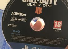 new black ops 4 for ps4