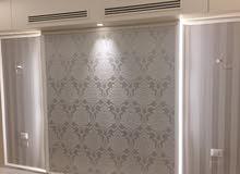 050ec0c59 مستعجل تركيب ورق جدران wallpaper جميع الورق
