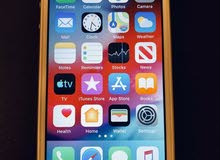 Apple iPhone 5s - 16Go - Gold