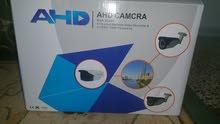 كاميرات مراقبة  جودة ممتازه  واسعار جيده