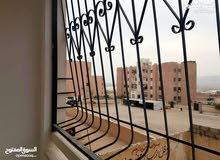 شقة لم تسكن بمنطقة الشامية - العقبة