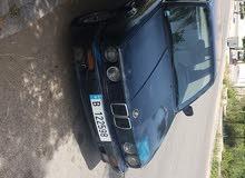 bmw e30...316...model 1989