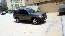 Used 2005 Explorer for sale