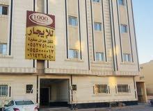 Dhahrat Laban neighborhood Al Riyadh city - 120 sqm apartment for rent