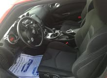 2014 Used 370Z with Manual transmission is available for sale